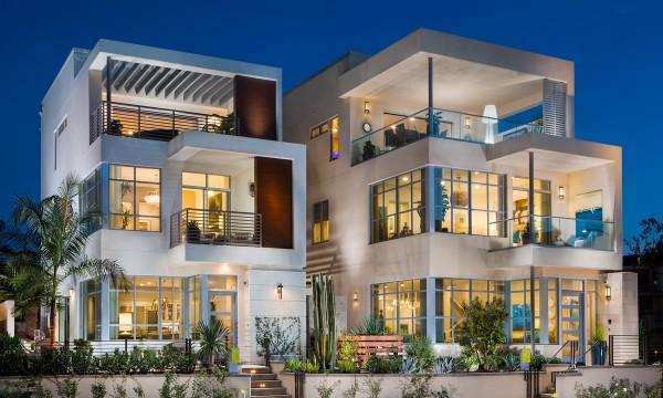 Everly & Marlowe Designer-Furnished Residences