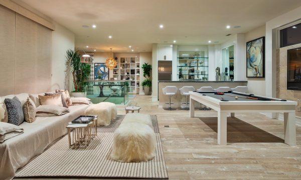 Jewel Feature in California Home+Design