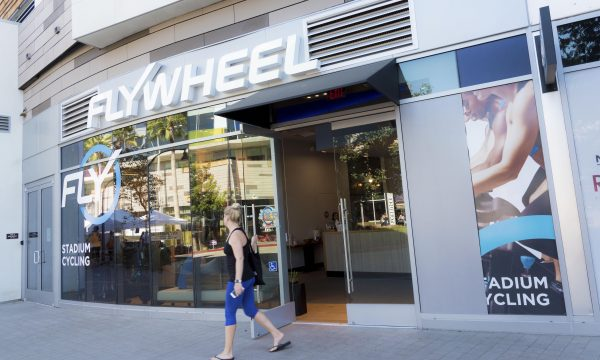 Fitness Studios in Playa Vista to Check Out Today