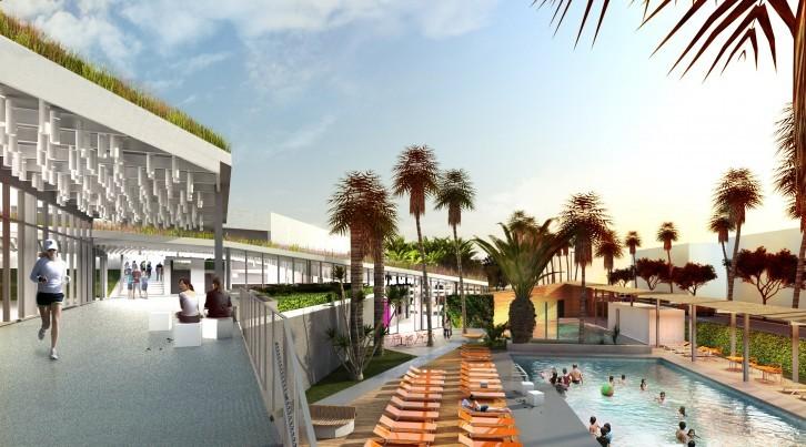 The-Resort-Playa-Vista
