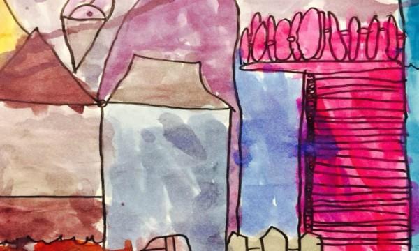 November-coloring-contest