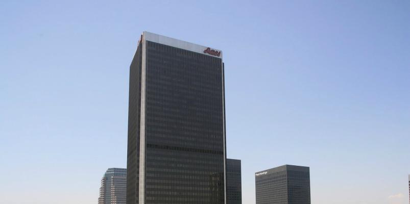 LA Office Marketv2