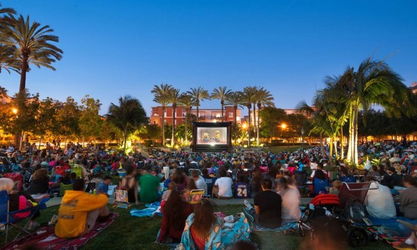 events-movies-in-the-park