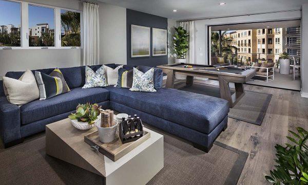 Silicon Beach – Where Luxury Lives.