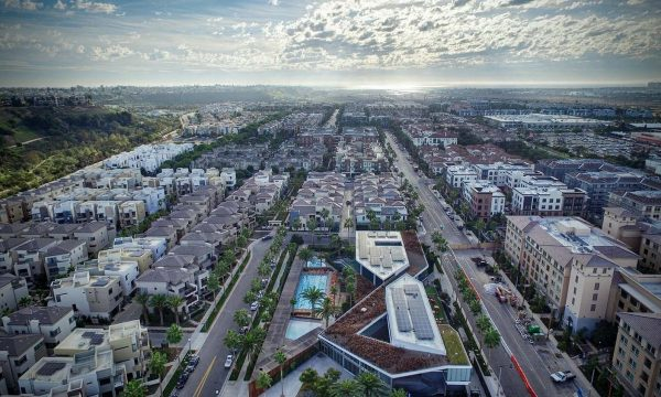 LA Business Journal: Google Expands in Silicon Beach