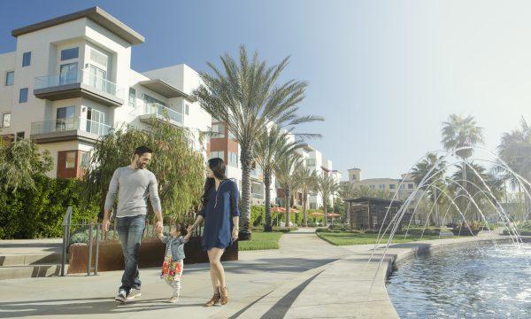 Take the Playa Vista Survey