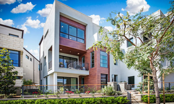 Top 5 Reasons to Live in Playa Vista