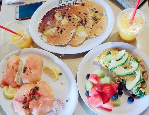 Cafe Milan PDR