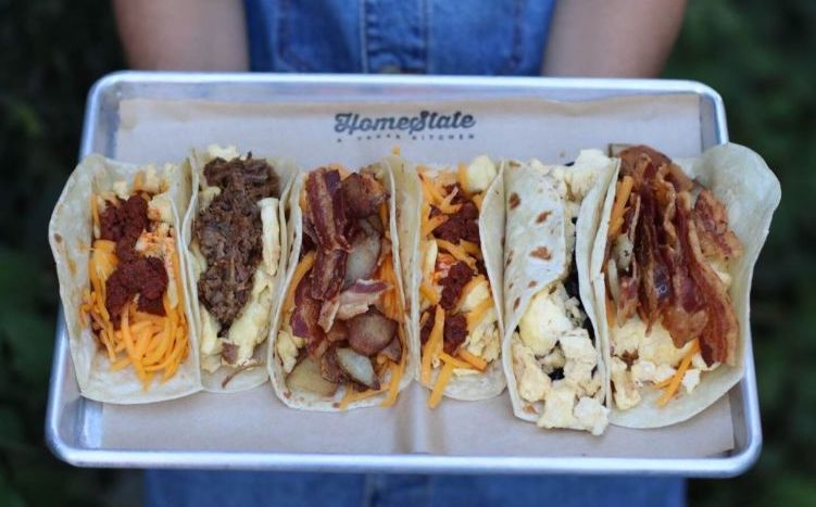 homestate tacos playa vista